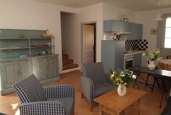 Cuisine américaine Location Appartement 41819 Narbonne
