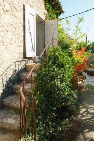 Vue extérieure de la location Location Appartement 41819 Narbonne