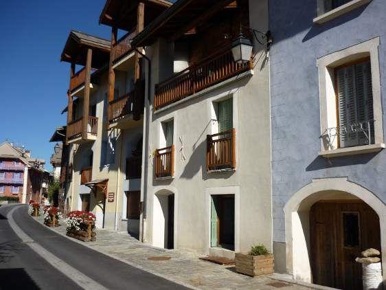Location Appartement 42523 Serre Chevalier