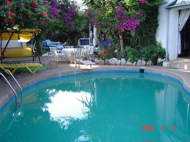Piscine Location Villa 42548 Mohammedia