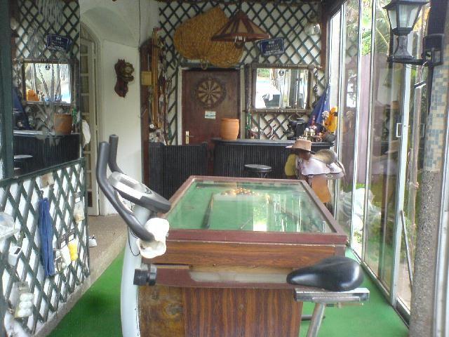 Veranda Location Villa 42548 Mohammedia