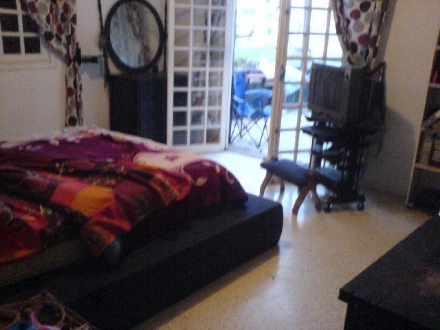 chambre 1 Location Villa 42548 Mohammedia