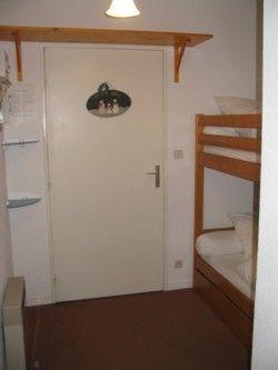 Coin Cabine Location Studio 4305 La Mongie