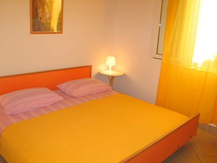 Location Maison 43628 Prigradica