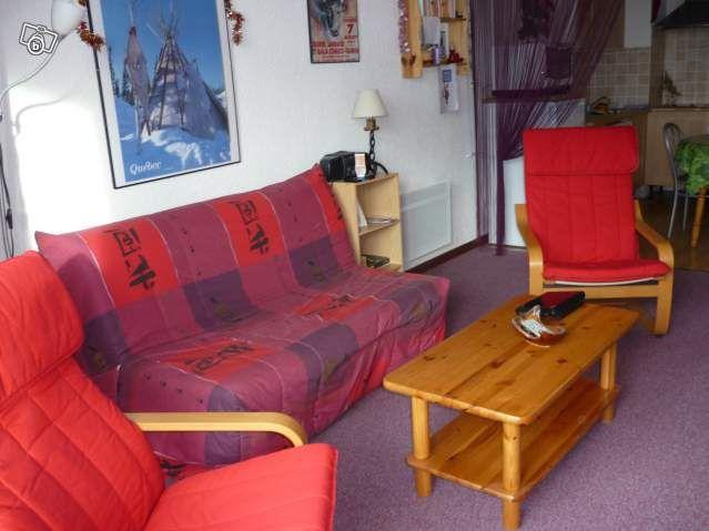 Salon Location Studio 4363 Peyragudes
