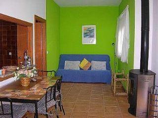 S�jour Location Appartement 44801 Lloret de Mar