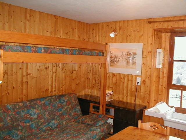 chambre Location Studio 4532 La Bresse Hohneck