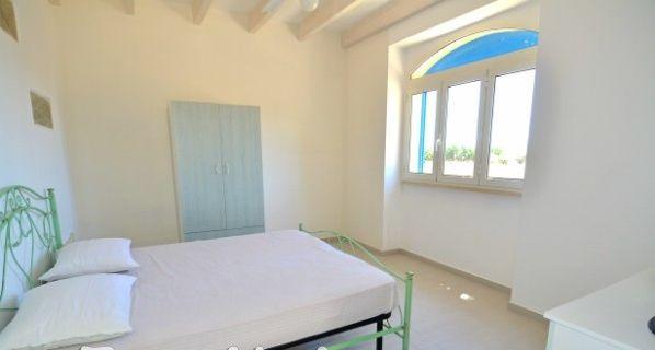 chambre 1 Location Maison 45348 Pescoluse