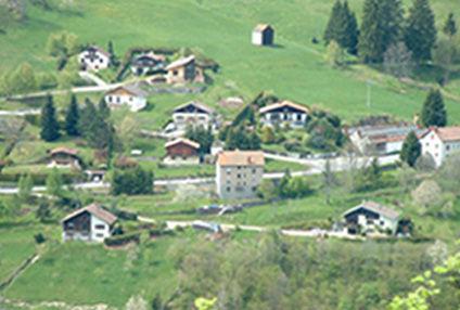 Location Gite 4549 La Bresse Hohneck