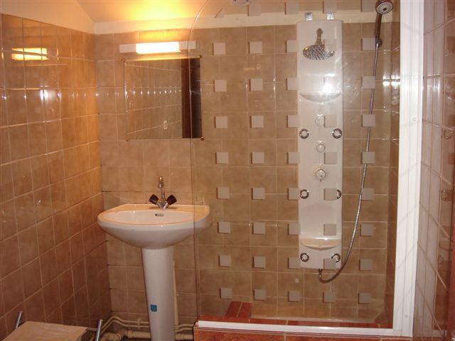 Location Appartement 4566 La Bresse Hohneck