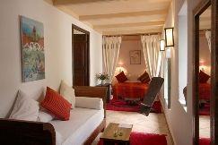chambre 10 Location Chambre d'hôte 45751 Marrakech