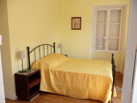 chambre Location Appartement 45926 Granville