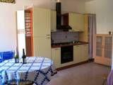 Location Appartement 45970 Porto Sant'Elpidio