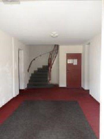 Entrée Location Appartement 4627 Gérardmer