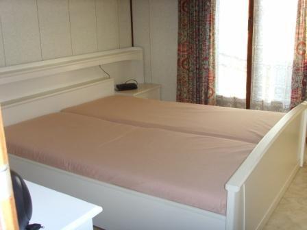 chambre 1 Location Bungalow 46464 Cap d'Agde