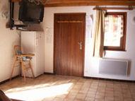 Location Chalet 4668 Gérardmer