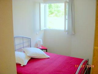 chambre Location Maison 48095 Cassis
