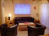 Salon Location Chalet 4880 Bernex