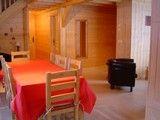 Séjour Location Chalet 4880 Bernex