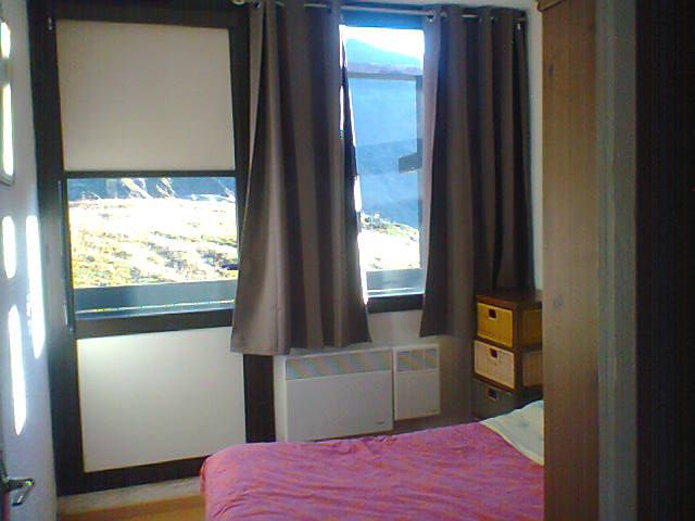 chambre 1 Location Appartement 48873 Piau Engaly