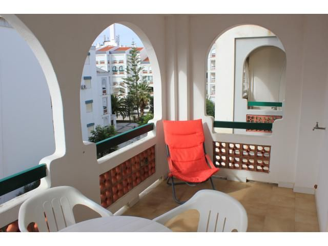 Veranda Location Appartement 49000 Manta Rota