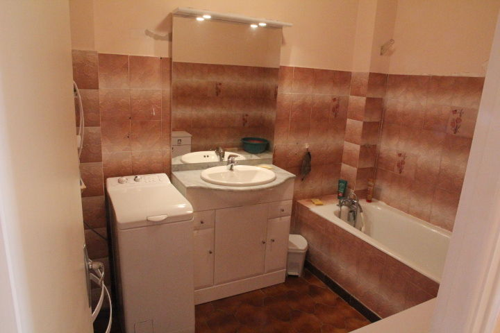 Vue autre Location Appartement 49274 Collioure