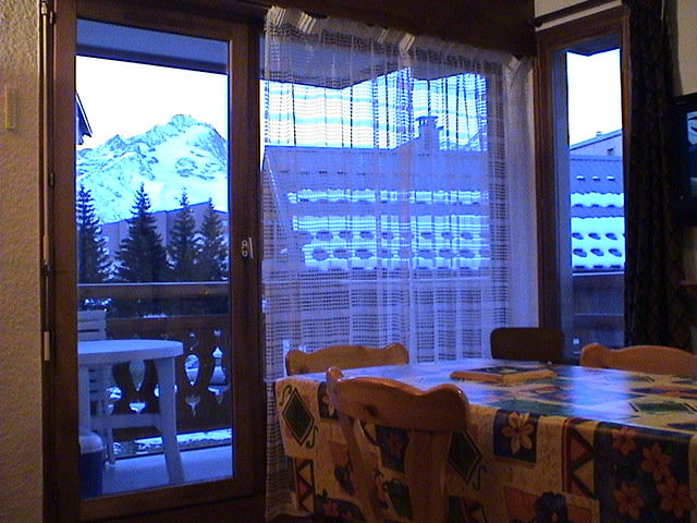 Location Appartement 49434 Les 2 Alpes