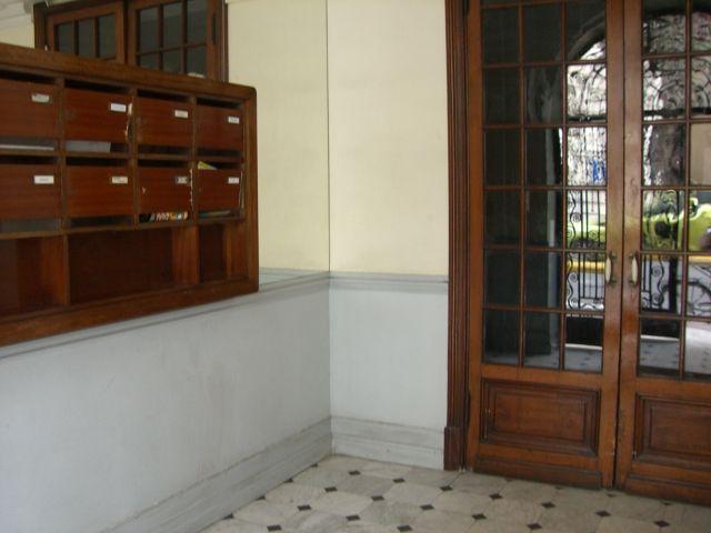 Vue autre Location Appartement 49801 Nice