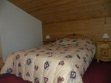 chambre Location Appartement 49893 Valmorel
