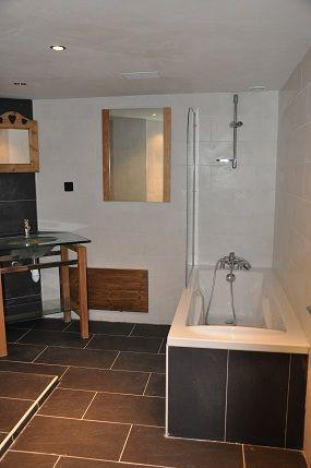 salle de bain Location Chalet 50144 La Plagne