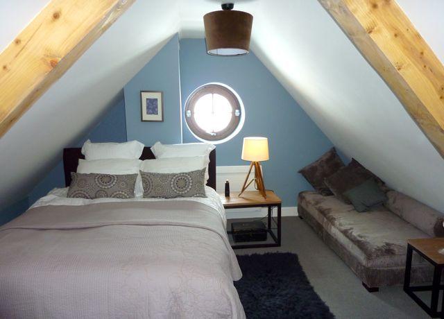 chambre Location Appartement 50293 Valloire