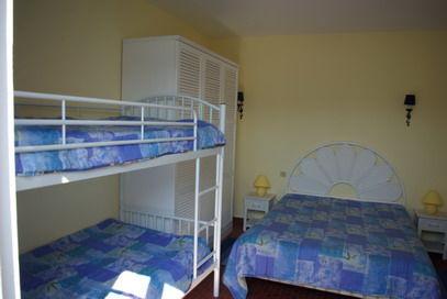 chambre 2 Location Maison 51364 Saint Hilaire de Riez