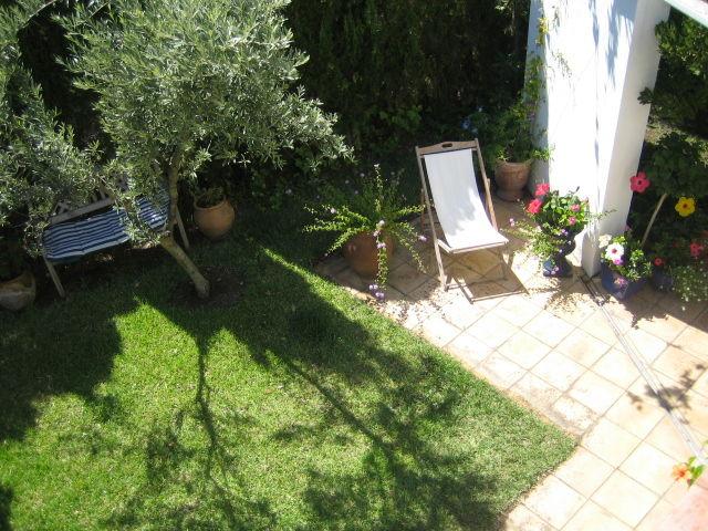 Vue autre Location Villa 5186 Cadaquès
