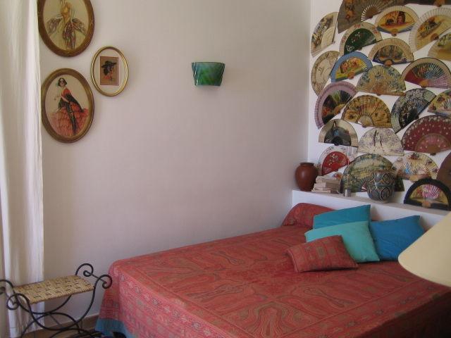 chambre Location Villa 5186 Cadaquès