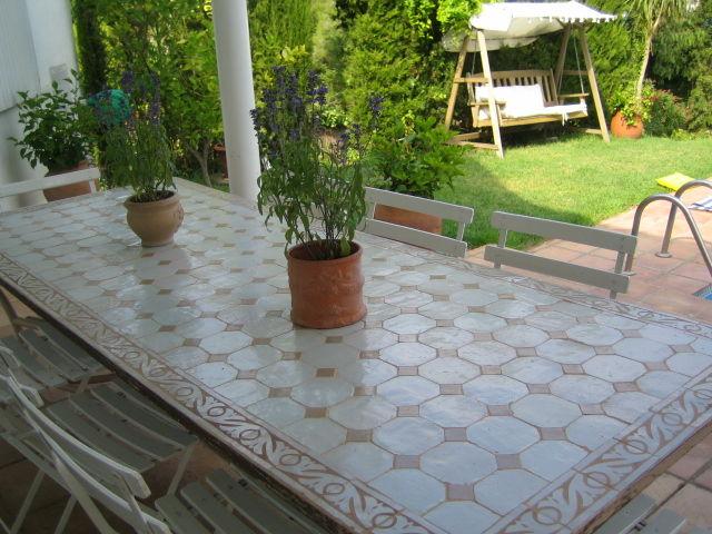 Vue de la terrasse Location Villa 5186 Cadaquès