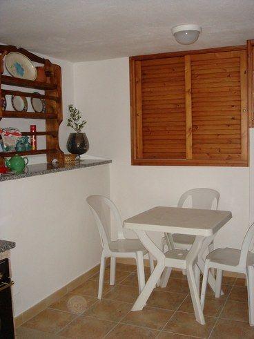Location Appartement 51993 Villasimius