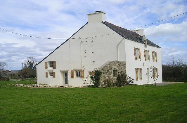 Location Maison 5201 Sarzeau