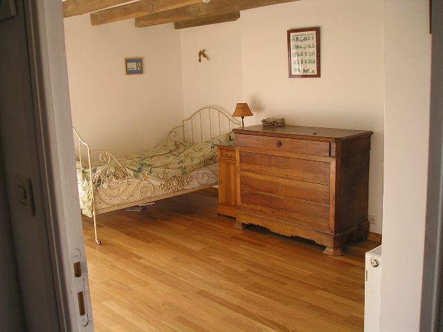 chambre Location Maison 5201 Sarzeau