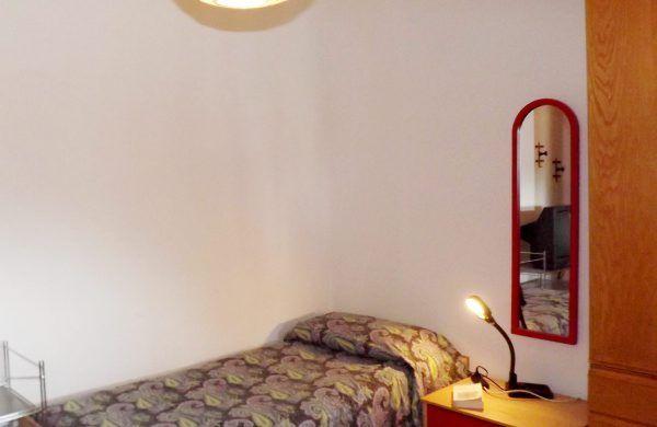 chambre 3 Location Villa 52033 Verbania