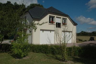 Coin cuisine Location Maison 52274 Saint Cast Le Guildo