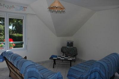 Salon Location Maison 52274 Saint Cast Le Guildo