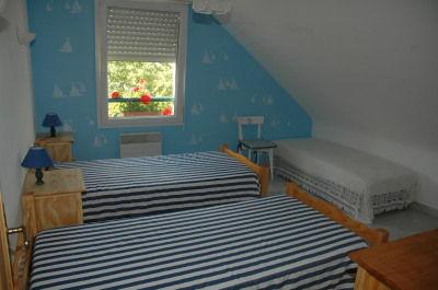 chambre Location Maison 52274 Saint Cast Le Guildo