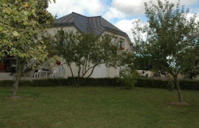 Vue autre Location Maison 52274 Saint Cast Le Guildo