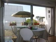 Séjour Location Studio 52778 Quiberon