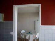 Location Studio 52778 Quiberon