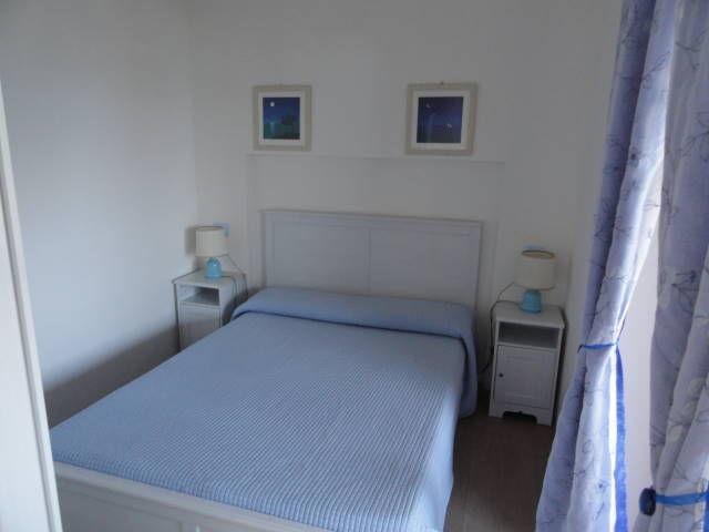 chambre 1 Location Appartement 53229 Stintino
