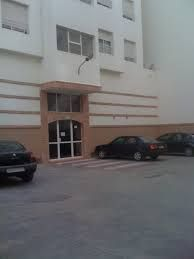 Location Appartement 53831 Agadir