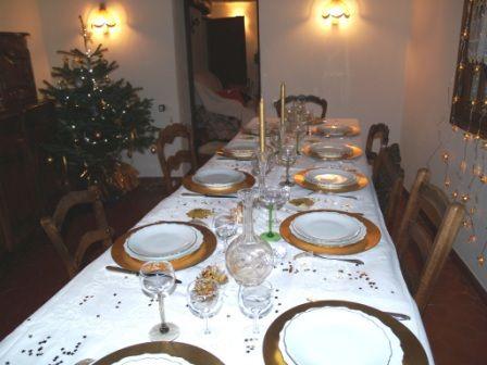 Salle à manger Location Villa 5424 Monaco