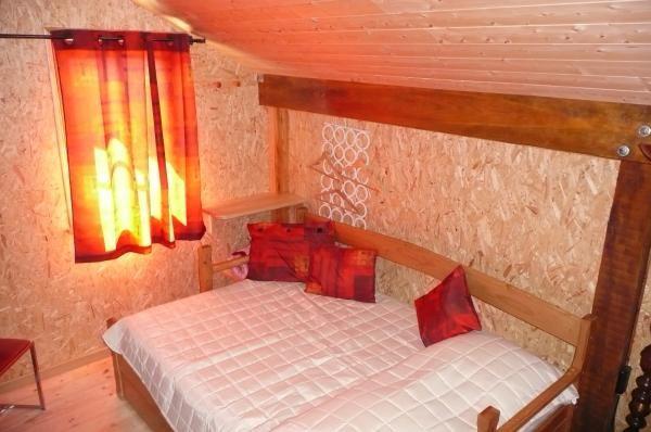 chambre 2 Location Chalet 54265 Alpe d'Huez