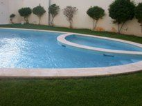 Location Appartement 54322 Arma��o de Pera